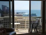 3101 Boardwalk - Photo 3