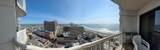3101 Boardwalk - Photo 33