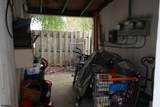 7051 Black Horse - Photo 28