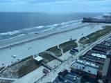 1515 Boardwalk - Photo 10