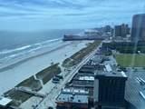 1515 Boardwalk - Photo 11