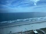 1515 Boardwalk - Photo 12