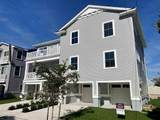 804 Coolidge, 1st Floor - Photo 1