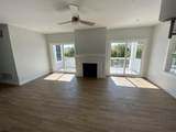 804 Coolidge, 1st Floor - Photo 3