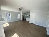 804 Coolidge, 1st Floor - Photo 4