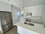 804 Coolidge, 1st Floor - Photo 5
