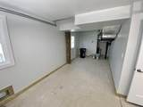 804 Coolidge, 1st Floor - Photo 8