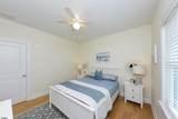 621 Asbury Ave, Unit B - Photo 25