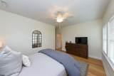 621 Asbury Ave, Unit B - Photo 31