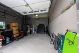 621 Asbury Ave, Unit B - Photo 45