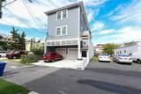 621 Asbury Ave, Unit B - Photo 46