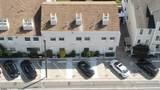 400 Brigantine Ave - Photo 44