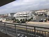 9400 Atlantic Ave - Photo 15
