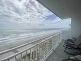 5200 Boardwalk - Photo 14