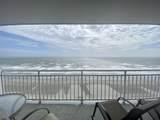 5200 Boardwalk - Photo 15