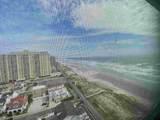 5200 Boardwalk - Photo 7