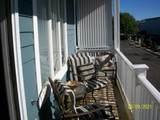 401 Harbour Cove - Photo 11