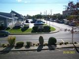 401 Harbour Cove - Photo 12