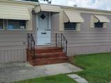112 Country Ln - Photo 28