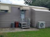 112 Country Ln - Photo 29