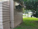 112 Country Ln - Photo 31