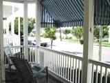 5613 Asbury - Photo 5
