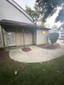 23 Waterview - Photo 1