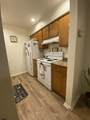 23 Waterview - Photo 10