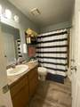 23 Waterview - Photo 13
