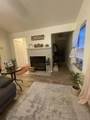 23 Waterview - Photo 6