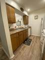 23 Waterview - Photo 9