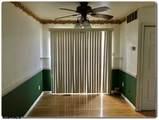 4816 Green Ash Ln - Photo 3