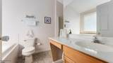 9609 Winchester Ave - Photo 10