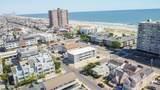 9315 Atlantic - Photo 26