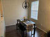 12 Waterview - Photo 10