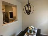12 Waterview - Photo 11