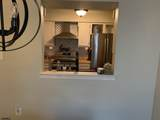 12 Waterview - Photo 12