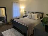 12 Waterview - Photo 15