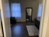 12 Waterview - Photo 16
