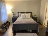 12 Waterview - Photo 17
