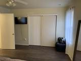12 Waterview - Photo 18