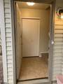 12 Waterview - Photo 2