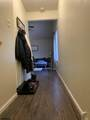 12 Waterview - Photo 4