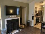 12 Waterview - Photo 6