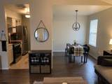 12 Waterview - Photo 7