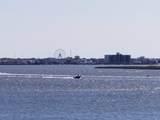 407 Longport - Photo 41