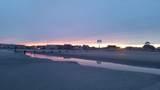 407 Longport - Photo 48