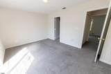 8 G Oyster Bay Rd - Photo 10
