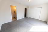 8 G Oyster Bay Rd - Photo 11