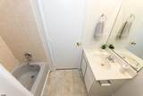 8 G Oyster Bay Rd - Photo 17